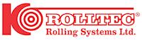 Visit Rolltec.ca